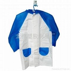 雨衣/雨披/成人雨衣/儿童雨衣