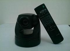 視頻會議專用攝像機AX-D70P