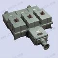 BXX防爆動力檢修箱(IIB,IIC) 1