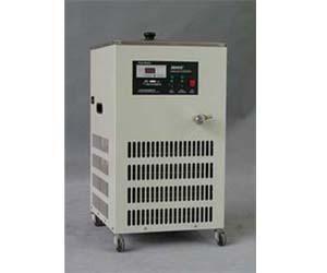 低温冷却液循环泵 1