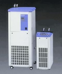 低温恒温反应浴 1