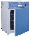 隔水式恒温培养箱 1