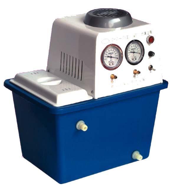 循环水真空泵 1