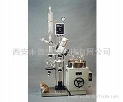 (10-50L)旋转蒸发器