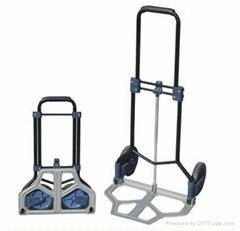 Convertible Hand Trolley/Hand Truck/Lift Trolley HT1589B