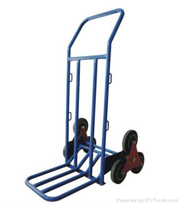 convertible hand trolley hand truck lift trolley ht1589b china manufacturer special. Black Bedroom Furniture Sets. Home Design Ideas