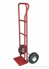 Hand Truck/Hand Trolley/Platform Hand Truck HT1805