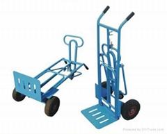 Hand Trucks/Lift Truck/Aluminium Hand Truck  HT1822