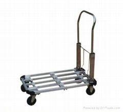 Hand Trucks/Folding Hand Truck/Hand Cart PH153