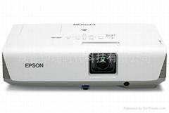 四川成都 愛普生 EPSON EMP-280 教育專用投影機