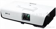 四川 愛普生Epson EMP-270 教育專用投影機
