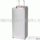 温热不锈钢两级过滤直饮水机