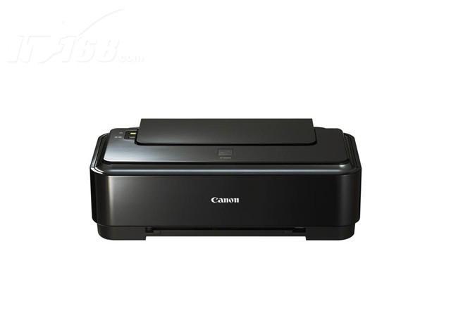 CANOM IP2680 2