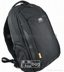 筆記本電腦背包