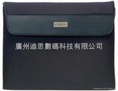 筆記本電腦內膽包