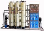 潍坊纯净水设备厂