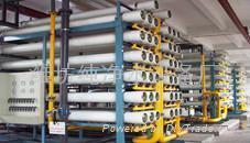 礦泉水設備 3