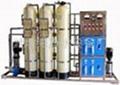 桶裝礦泉水設備 1