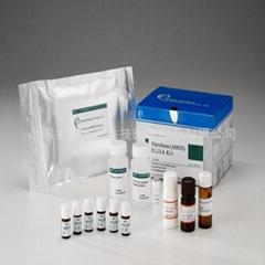呋喃它酮代谢物酶联免疫检测试剂盒