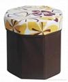 stool/storage stool 4