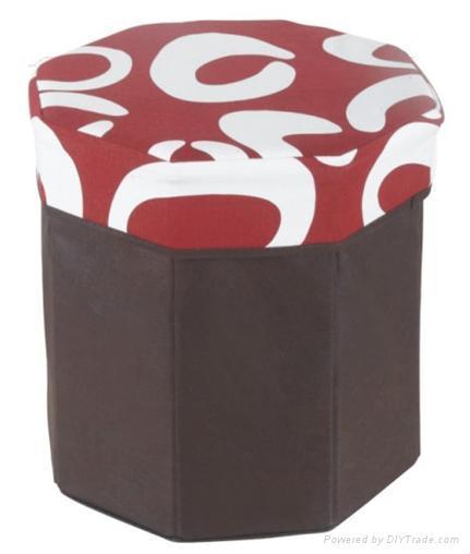 folding stools 2