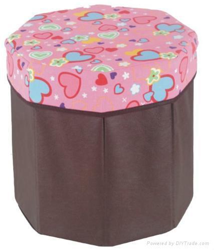 folding stools 3