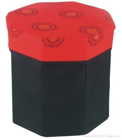 folding stools 5