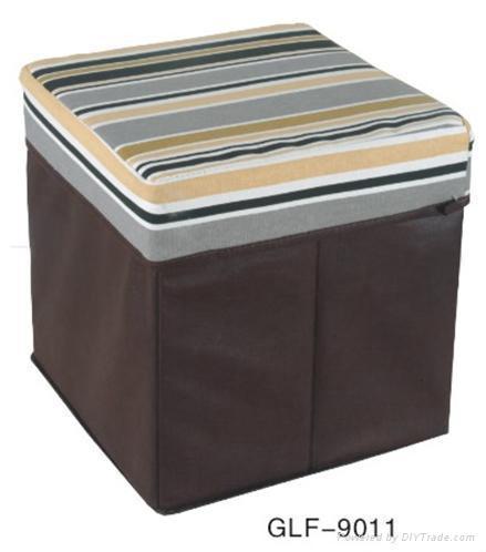 stools/ folding stools/ furniture stool/ storage stools 3