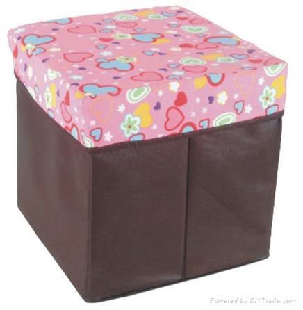 stools/ folding stools/ furniture stool/ storage stools 4
