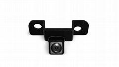 Private Car Camera SC-CMD-481