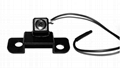 Private Car Camera SC-CMD-481  3