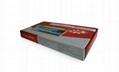 Sun Visor TFT LCD Monitor SC-1220  5