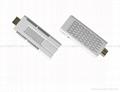 On Stock HDMI dongle Mini PC TV Stick