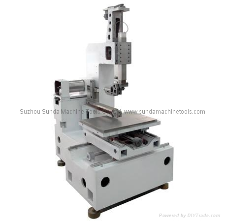 diy cut machine
