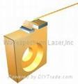 635nm laser diode