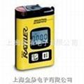 T40 一氧化碳检测仪
