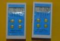 压力表/JX-01大气压力表