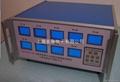 智能风速风压风量仪JX1000-1F  2