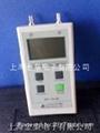智能风速风压风量仪JX1000-1F  5