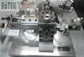 IPEX端子機 4