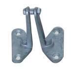 专业电力金具生产铁附件直销