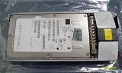 146gb scsi 10k server hard disk for hp