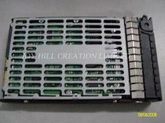 Original HP 350964-B22 server hard disk