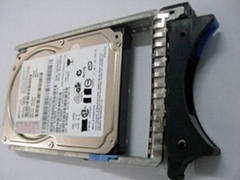 original IBM 40K1025 server hard disk