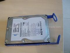43W7630 IBM 1TB SATA 7.2K HDD