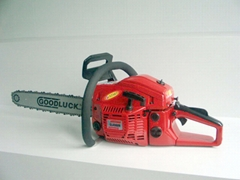 Chainsaw GL4500M