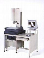 JVL300影像測量儀