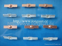 Electrical Contact Component