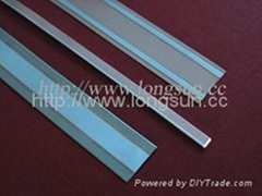 Precious Clad Metal Strip