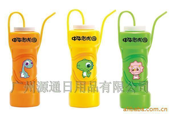 供应 运动 广告 促销 礼品水壶 1